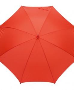 Paraply Nottingham