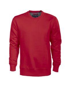 Sweatshirt Beacon Herr
