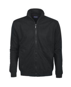Sweatshirt Midland Full Zip