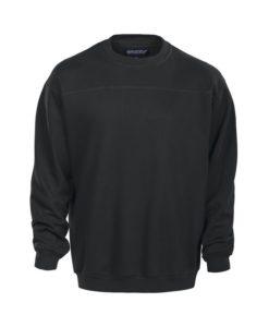 Sweatshirt First Base