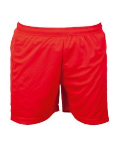 Shorts Williamson