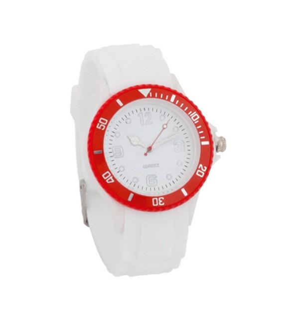 Armbandsklocka Taylor