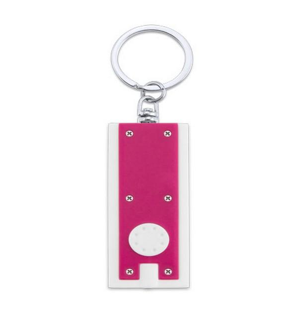 Nyckelringslampa Belton