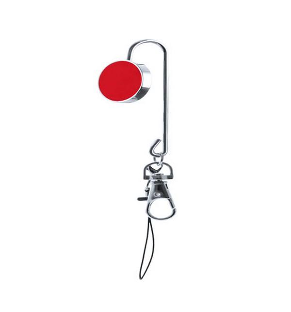 Key Finder Bellmore