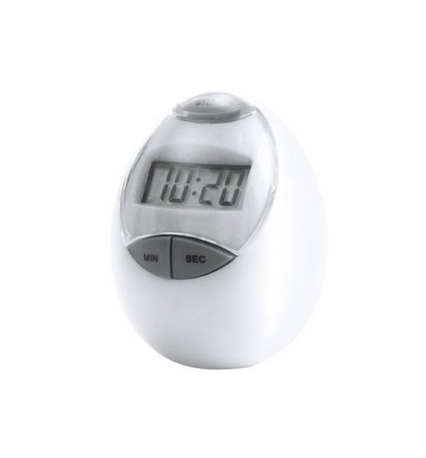 Timer Bellaire