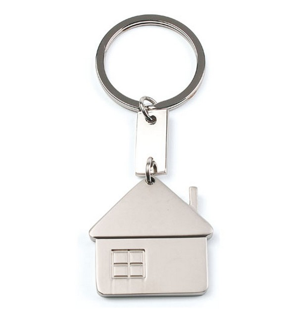 Nyckelring Ashford