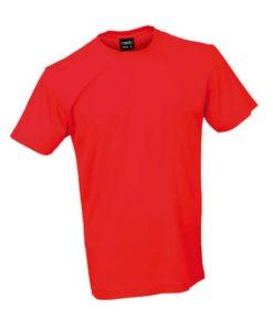 Sport T-shirt Henry