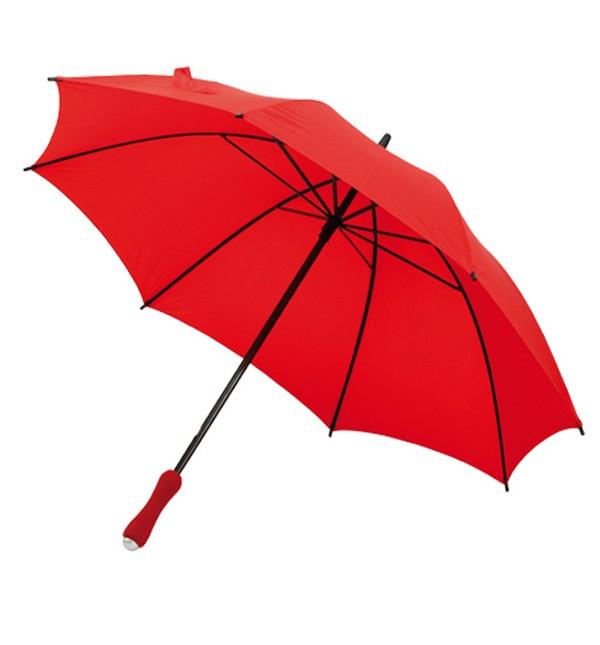 Paraply Tacna