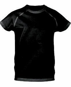 T-shirt Greene Barn