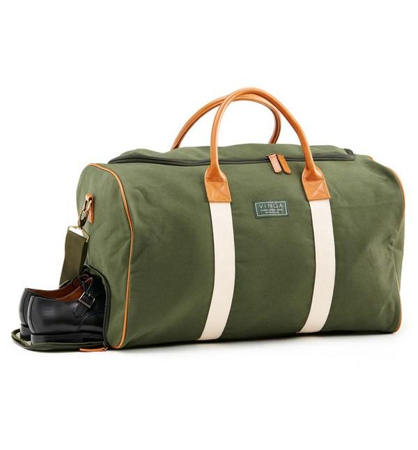 Weekend Bag Clifton