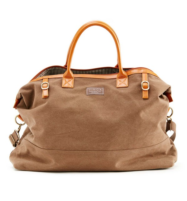 Duffle Bag Clifton