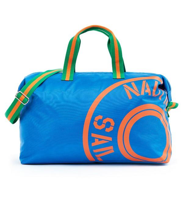 Duffle Bag Polo Nautica