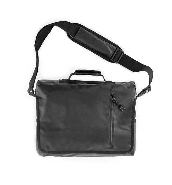 Scuba Office Bag