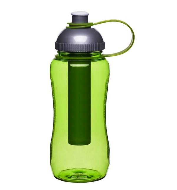 Flaska Fresh Ice