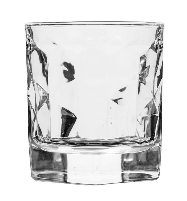Glas Tumbler Small Club